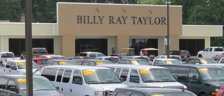 used cars cullman al used cars trucks al billy ray taylor auto sales. Black Bedroom Furniture Sets. Home Design Ideas