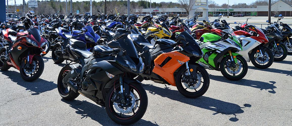 beautiful moter cycles for sale #5: MOTORCYCLES508 carries the finest Motorcycles for sale in Brockton, MA. Our  New or Used Motorcycle Sales are top Notch!
