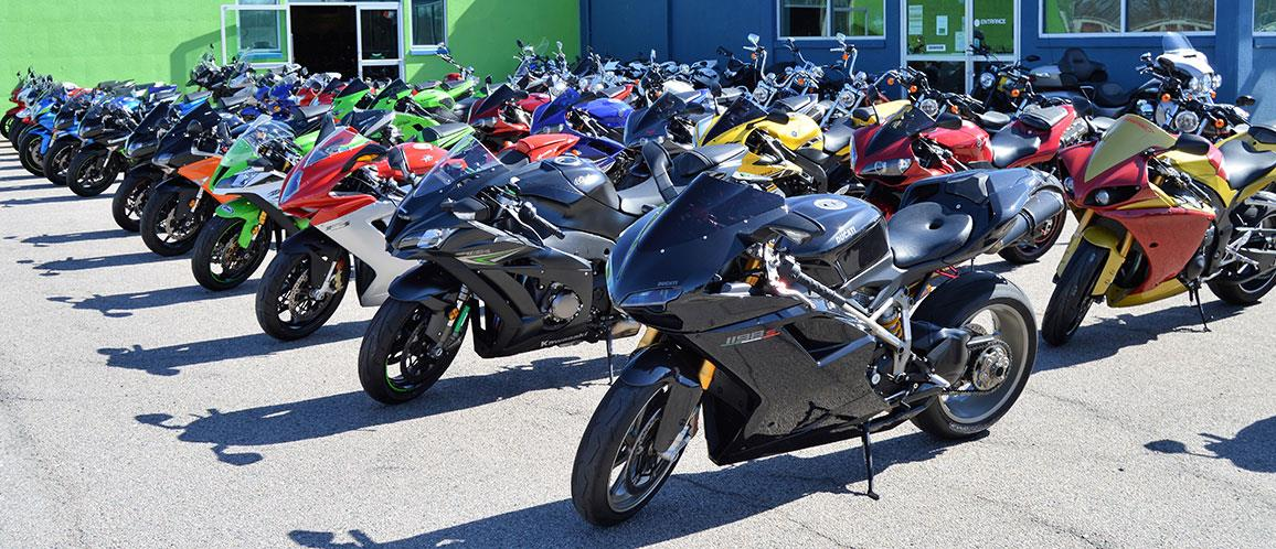 amazing moter cycles for sale #2: Used Motorcycles For sale Near Brockton, MA at MOTORCYCLES 508, Motorcycle  Parts and Accessories Brockton, MA
