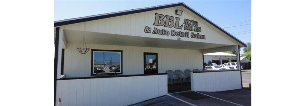 buy here pay here yakima wa used cadillacs cars trucks vans suvs bbl auto sales. Black Bedroom Furniture Sets. Home Design Ideas