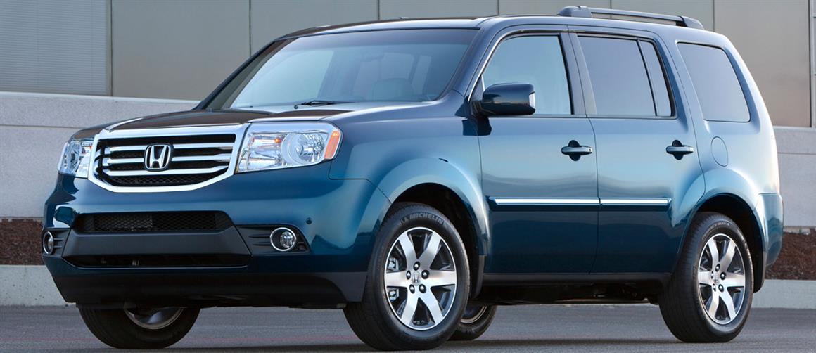 trans tek auto sales poughkeepsie ny new used cars trucks sales service. Black Bedroom Furniture Sets. Home Design Ideas