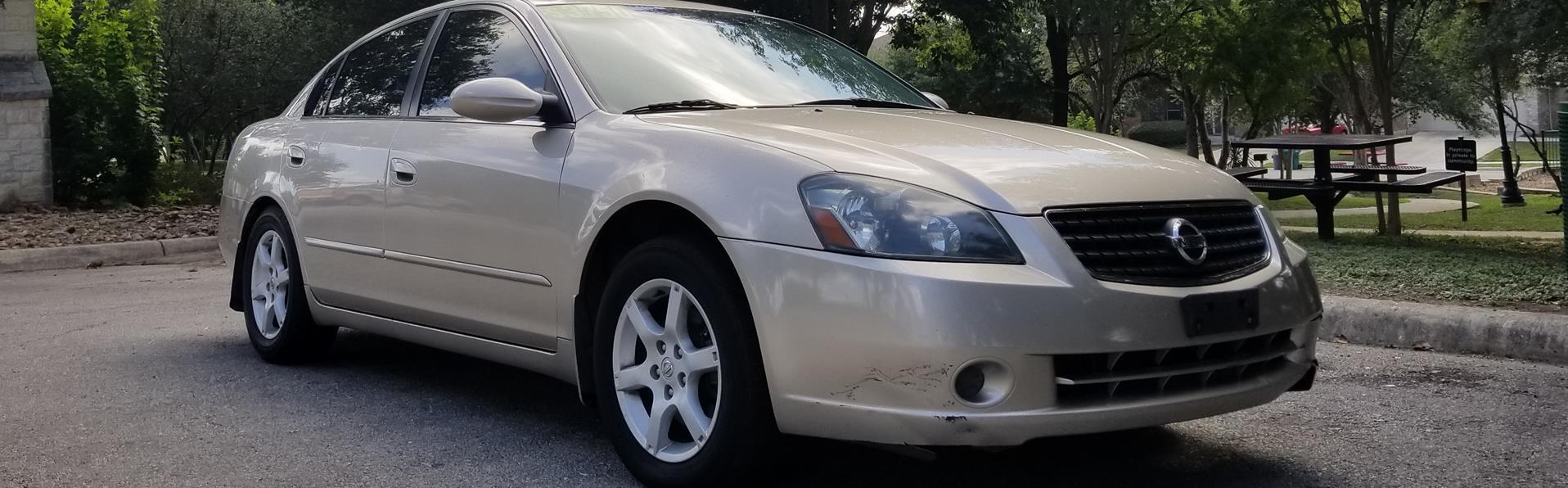 Used Cars San Antonio TX | Used Cars & Trucks TX | Easy American ...