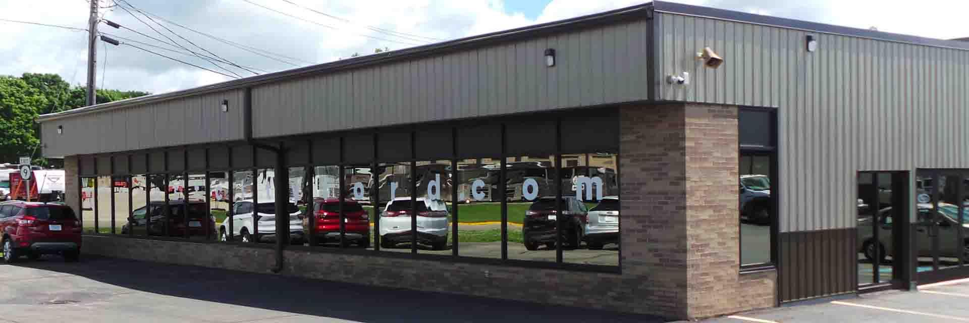 Forest City Ford Forest City IA | New u0026 Used Cars Trucks Sales u0026 Service & Forest City Ford Forest City IA | New u0026 Used Cars Trucks Sales ... markmcfarlin.com