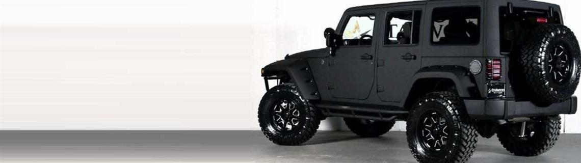 Elite Motors Cartersville Cartersville GA | New & Used ...