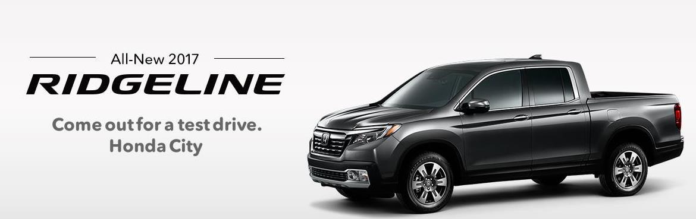 Ontario honda honda dealership canandaigua ny near autos for Honda dealer ny