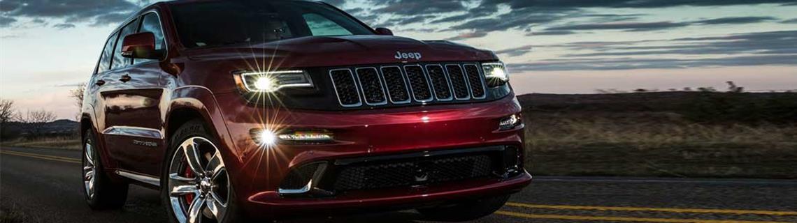 Craig And Landreth Cars >> Craig & Landreth Chrysler Dodge Jeep Ram | Crestwood, KY
