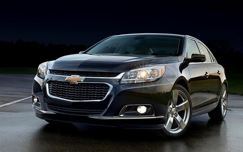 used cars new castle pa used cars trucks pa g o crivelli automotive inc. Black Bedroom Furniture Sets. Home Design Ideas