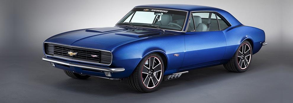 lone star muscle cars used cars wichita falls tx. Black Bedroom Furniture Sets. Home Design Ideas