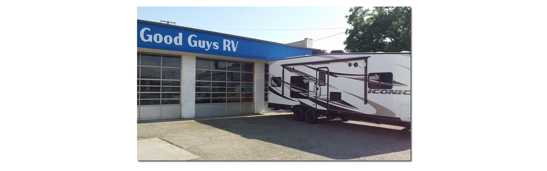new used rv 39 s san bernardino ca new used travel trailers ca good guys rv. Black Bedroom Furniture Sets. Home Design Ideas
