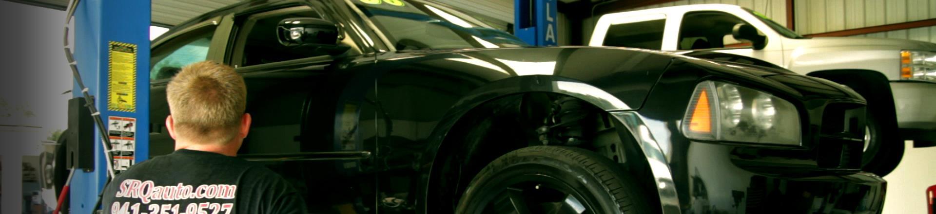 Used cars bradenton fl used cars trucks fl srq auto llc for Srq motors bradenton fl