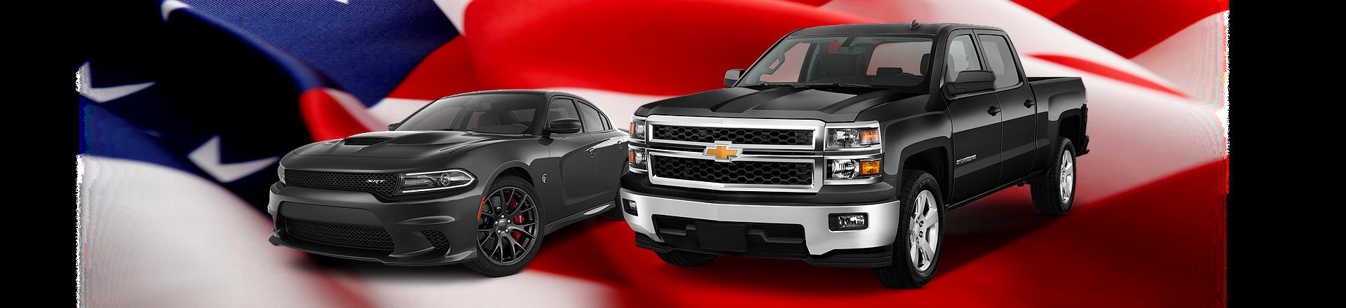 Used Cars Seffner FL   Used Cars & Trucks FL   American Auto Sales ...