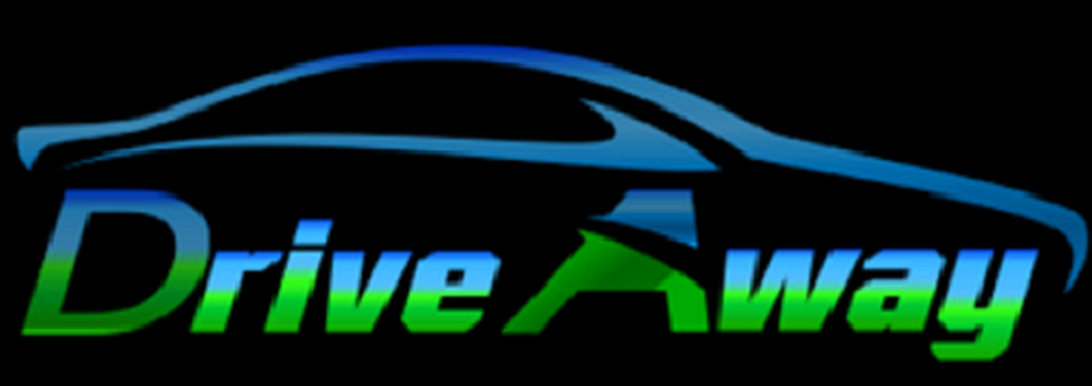 Buy Here Pay Here Okc >> Buy Here Pay Here Used Cars Moore OKC Bad Credit Car Loans