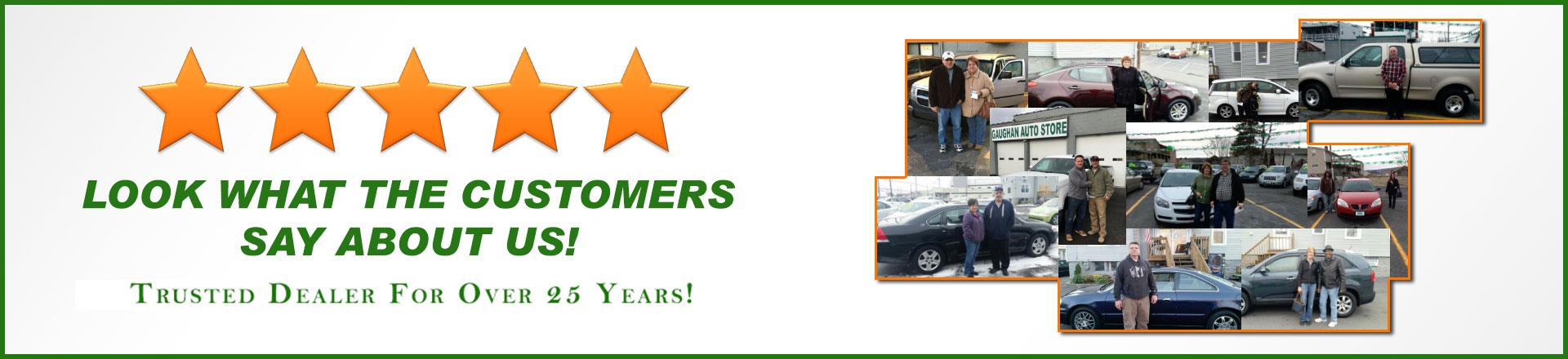 Used cars taylor pa used cars u0026 trucks pa gaughan auto store