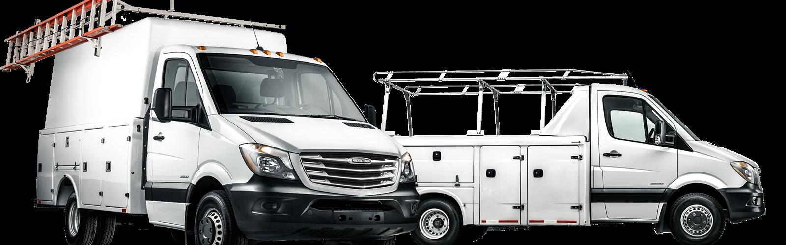 used cars pittsburg ca used cars trucks ca corporate fleet sales. Black Bedroom Furniture Sets. Home Design Ideas