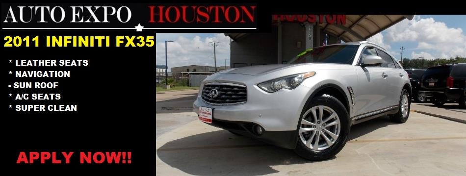 used cars houston tx used cars trucks tx auto expo
