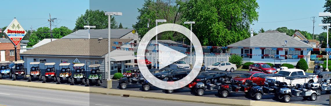 Used Cars Kankakee IL Used Cars & Trucks IL