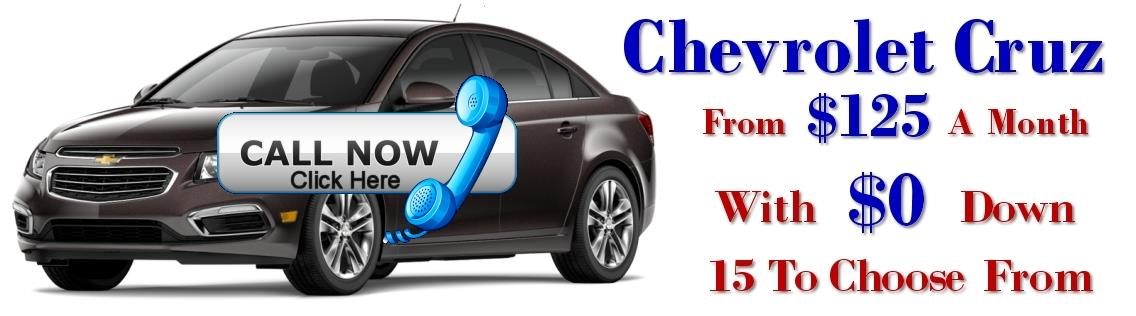 N Credit Needed Buy Here Cars Levittown Pa
