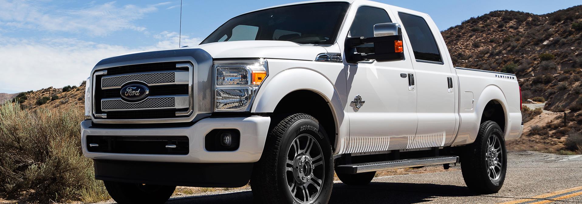 Used Diesel Trucks >> Lv Cars Auto Sales West Las Vegas Nv New Used Cars Trucks Sales
