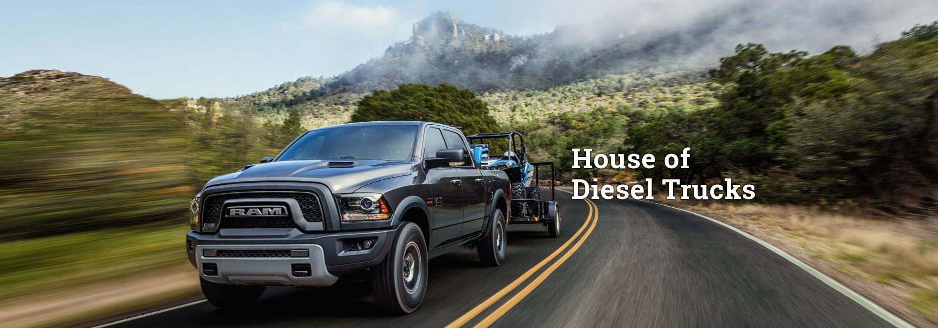 LV Cars Auto Sales West Las Vegas NV   New & Used Cars Trucks ...