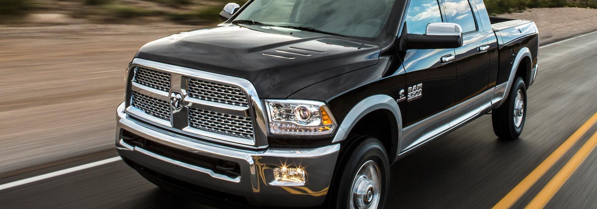LV Cars Auto Sales West Las Vegas NV | New & Used Cars Trucks ...