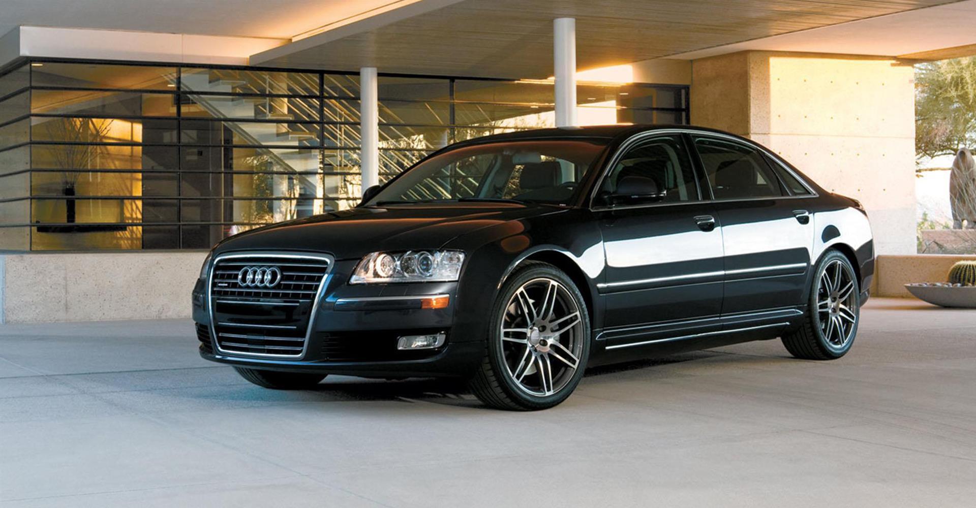 Integrity Auto Sales Sacramento Ca New Used Cars