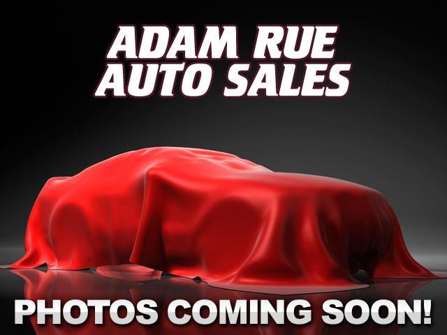 2010 Dodge 1500 QUAD CAB