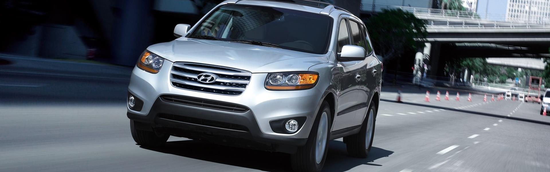 Used Cars For Sale Near Laurel Md