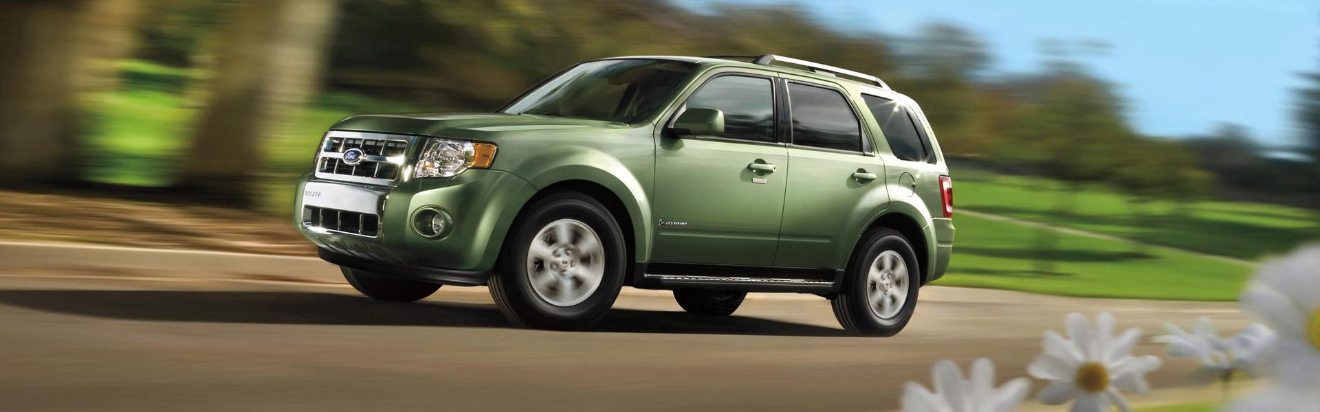 Car Dealer Financing Bad Credit Car Finance In House