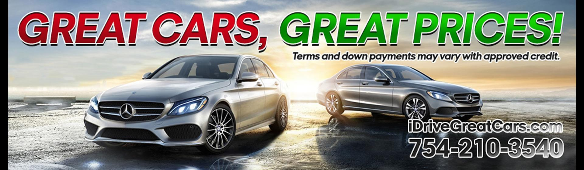 used cars miami gardens fl used cars u0026 trucks fl idrive