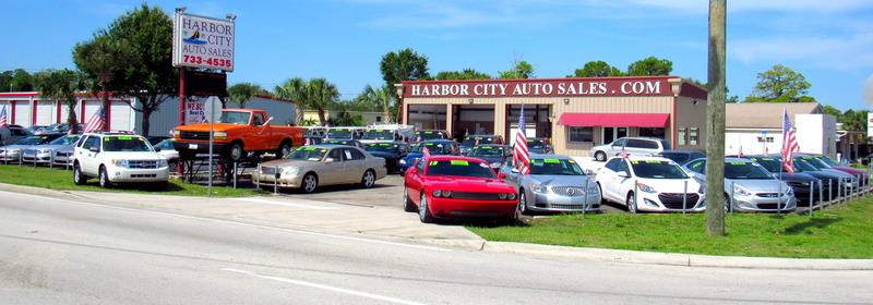 Auto collision repair melbourne fl