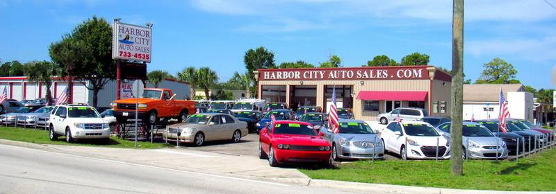 Used Car Dealers In North Port Fl