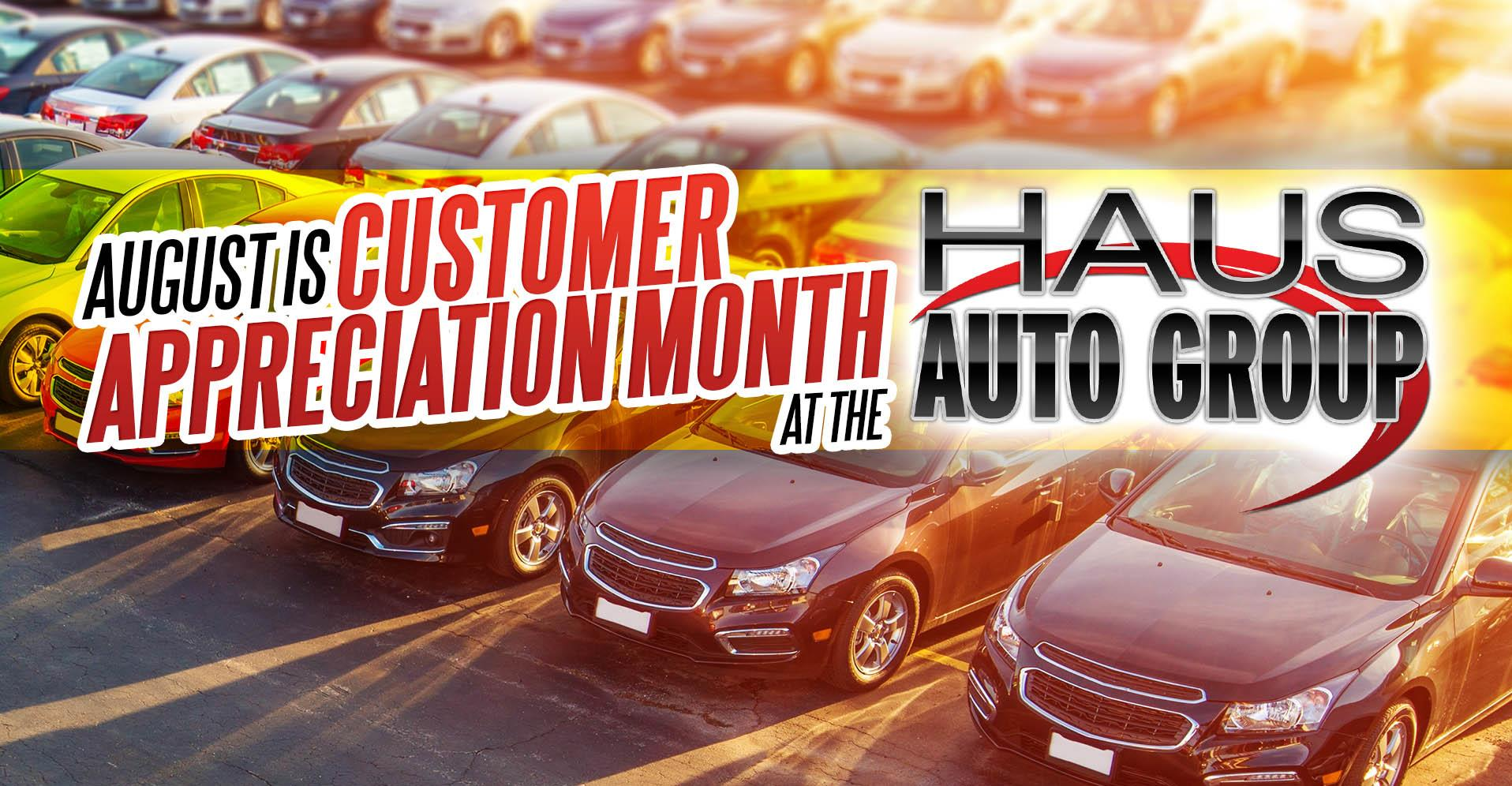 Haus auto group canfield oh used cars trucks suvs sales for The honda store boardman ohio
