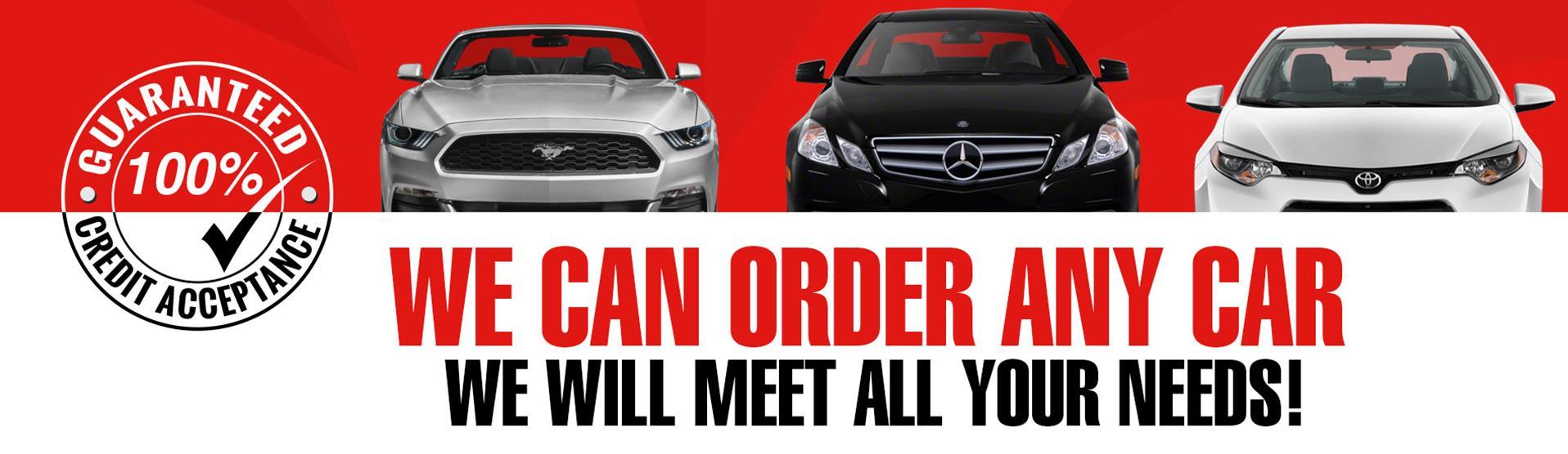 Used Cars Lakeland FL | Used Cars & Trucks FL | Speedway Auto Sales ...