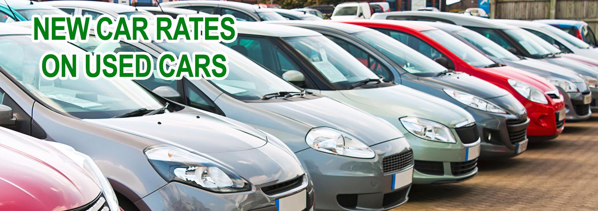 Used Cars Greenville NC | Used Cars & Trucks NC | Greenville Auto World