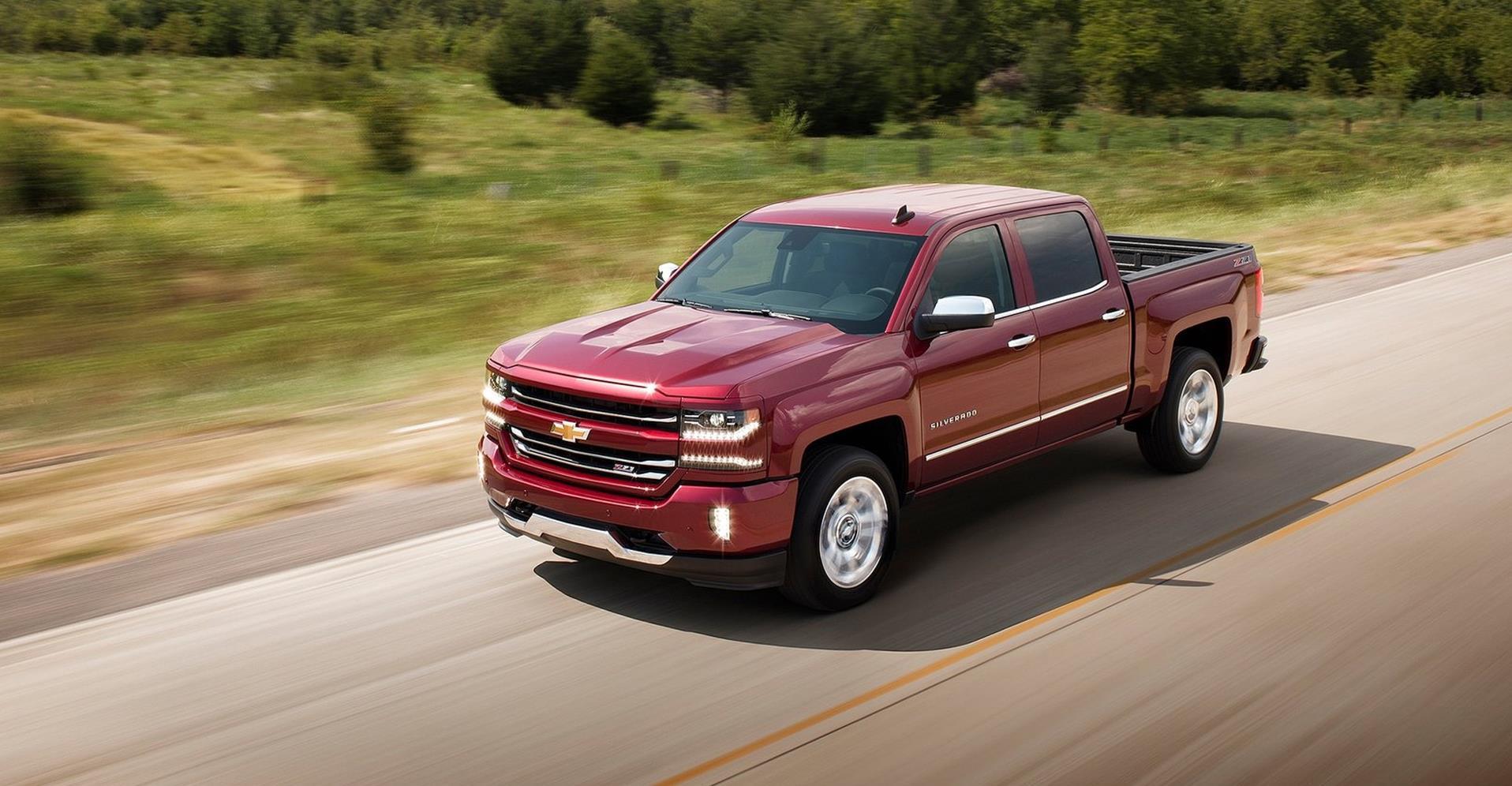 Mccurry motors athens huntsville athens al new used cars trucks sales service