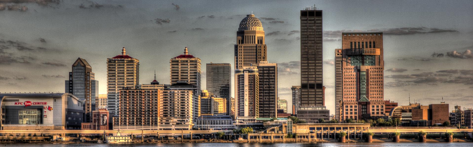 Louisville Ky Used Cars Buy Here Pay Here Lot