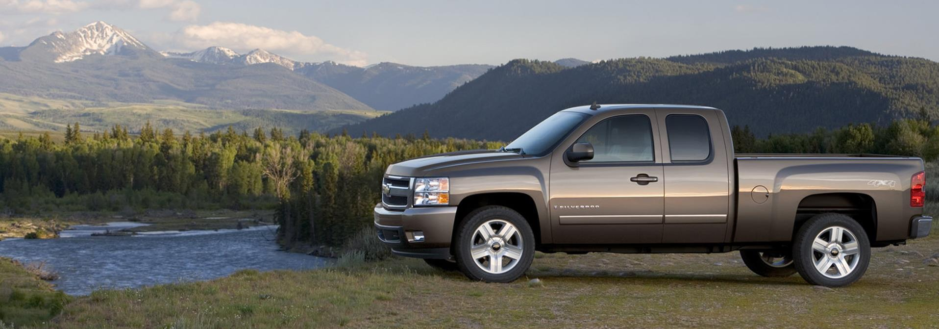 New & Used Cars Trucks Sales