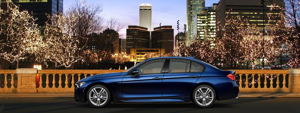 omaha used car sales specials used car dealer omaha 2016