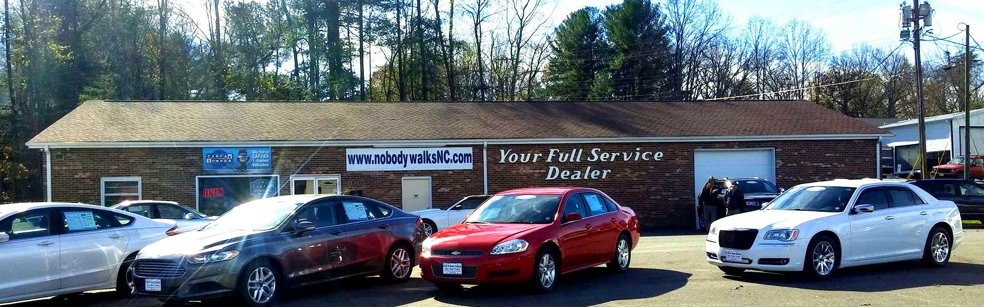 used cars mount airy nc used cars trucks nc h and h auto. Black Bedroom Furniture Sets. Home Design Ideas