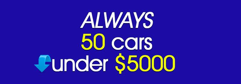 Used cars wilmington oh used cars trucks oh showen for Showen motors wilmington ohio