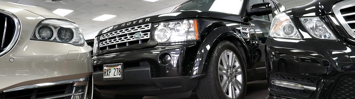 autos online kaufen test