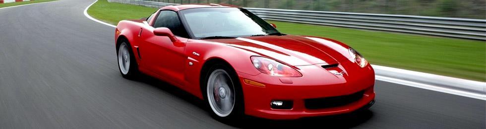 Cars For Sale By Dealer In Omaha Ne