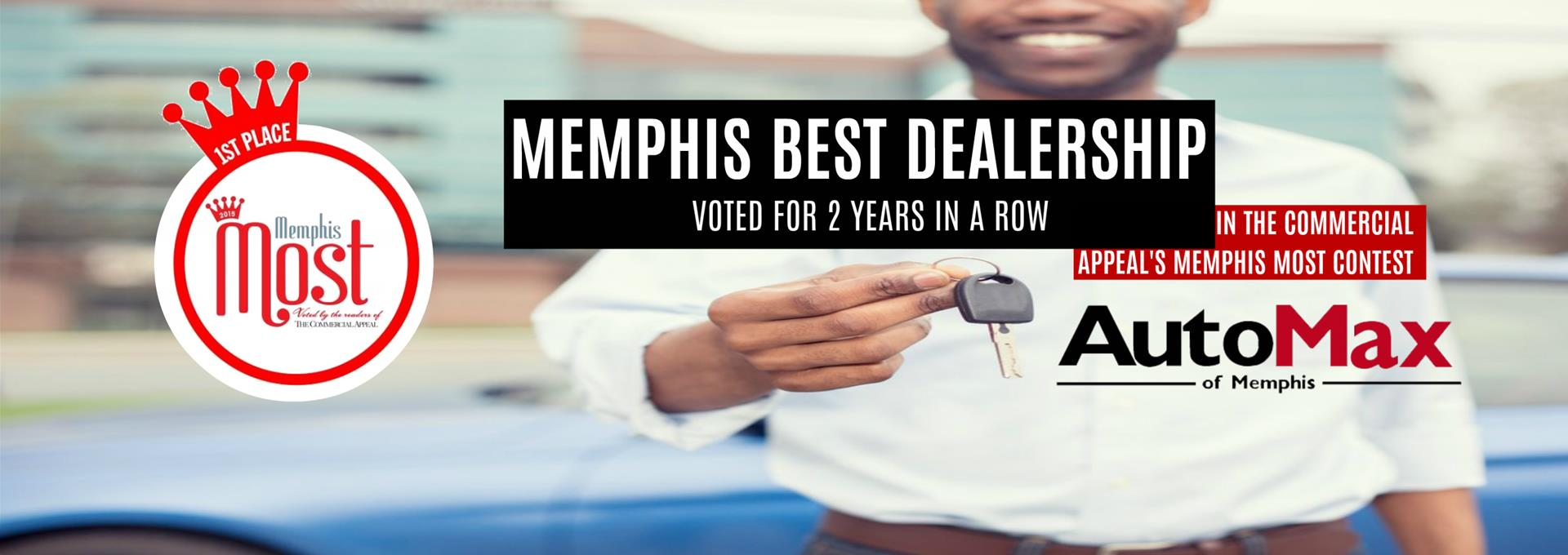 automax of memphis memphis tn used car s welcome to automax
