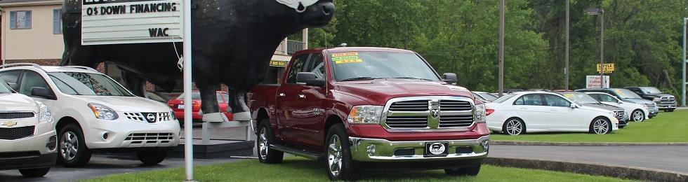 Adams Buick Richmond Ky >> Used Cars Berea Ky Used Cars Trucks Ky Near New Auto   Upcomingcarshq.com