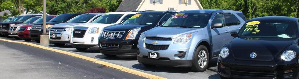 Used cars berea ky used cars trucks ky near new auto for Craigslist cleveland farm and garden