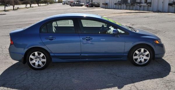 Kc Used Car Emporium Kansas City Ks: Used Cars & Trucks KS
