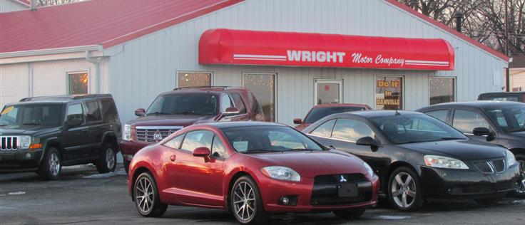 used cars danville il used cars trucks il wright