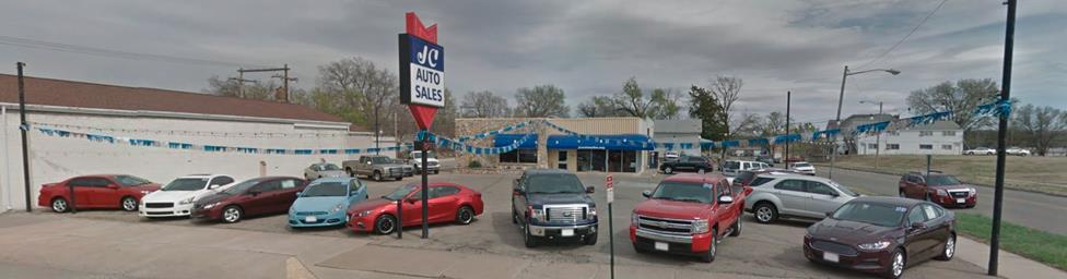 used cars junction city ks used cars trucks ks j c auto sales. Black Bedroom Furniture Sets. Home Design Ideas