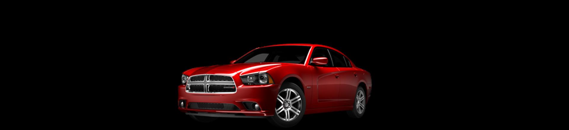 richard bell auto sales used cars deland fl used cars html autos weblog. Black Bedroom Furniture Sets. Home Design Ideas