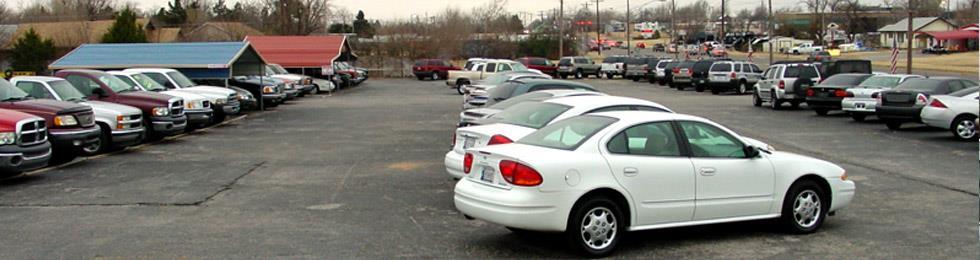 Audi dealer oklahoma city ok 2
